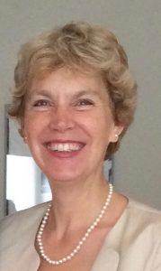 Olivia MacDonald, Trustee