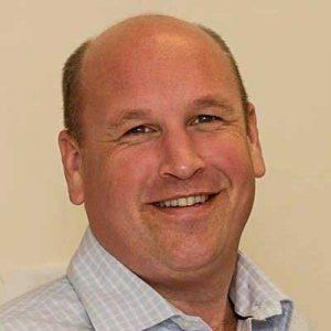 Travis Musslewhite, Head of Care