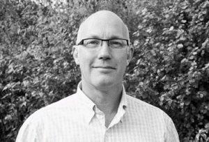 Mike Dutton Trustee