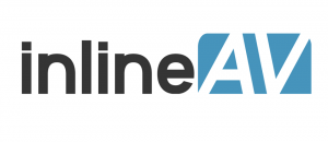 InlineAV Logo