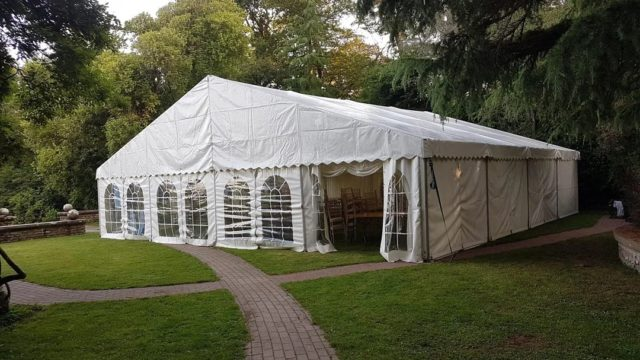 Thanks to Premium Marquees Ltd for sharing these great photos of the marquee going up for this weekend's wedding. We can't wait to see inside once it has been decorated!     #premiummarquees #marqueewedding  #marquee #newforestevents #newforestvenue #newforestweddings #newforest #outdoorwedding #outdoorevents #hampshire #hampshirewedding #countryhousewedding #countryhouse #countryhousevenue #countryhouseweddingvenue #countryhousegardens #congratulations