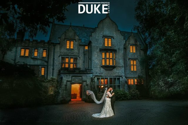 Wow, what a stunning photograph, congratulations to Mr and Mrs Whitaker!  Thank you to Duke Photography for sharing this with us.     #dukephotography #NewForestWedding #NewForest #NewForestCelebration #NewForestVenue #CountryHouseWedding #CountryHouseCelebration #EnglishCountryHouse #Congratulations #WeddingVenue #SouthamptonWedding #Hampshire #HampshireWedding #HampshireWeddingVenue