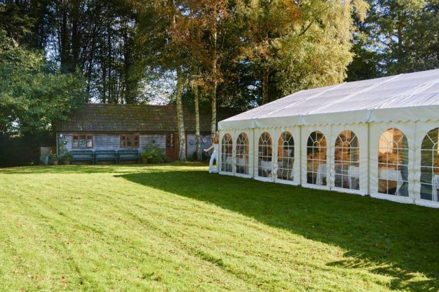 It's #WeddingWednesday!  Here at Minstead Lodge, not only do you have the choice of stunning and elegant rooms for your wedding ceremony and reception, you can also choose to have your celebration in a marquee in our beautiful grounds! 🥂  For more information and to contact us, please visit:  www.minsteadtrust.org.uk/minstead-lodge/weddings/    #hampshirewedding #newforestwedding #newforest #hamsphirebride #surreybride #dorsetbride #englishwedding #englishcountryhouse #countryhouse #countryhousewedding #civilceremony #wedding #weddingvenue #englishcountrygardenwedding #hitcheduk#outdoorwedding #marquees #marqueecelebrations #outdoorevents