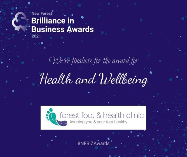 We are delighted to be finalists in the @NewForestBP Awards!  We have been shortlisted for our work supporting people with learning disabilities with their health and wellbeing throughout the pandemic.   This is testament to the tireless work of our care staff throughout this hugely difficult period - thank you to every single one of you.  We will let you know how we get on in the final judging day... wish us luck!  #business #awards #health #wellbeing